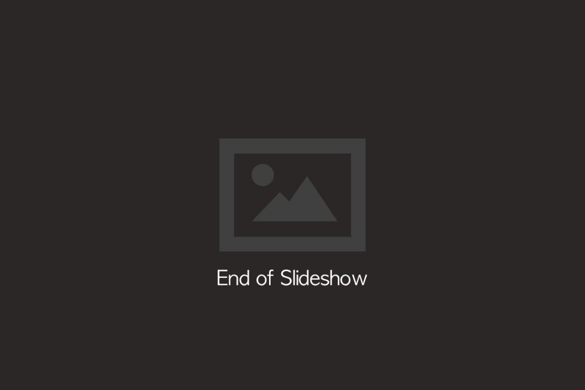 EndofSlideshow