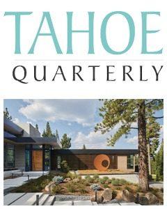 TahoeQuaterly